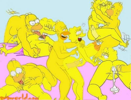 simpson wash homer car peter and griffin Alex the smartest feminist in the patriarcal world