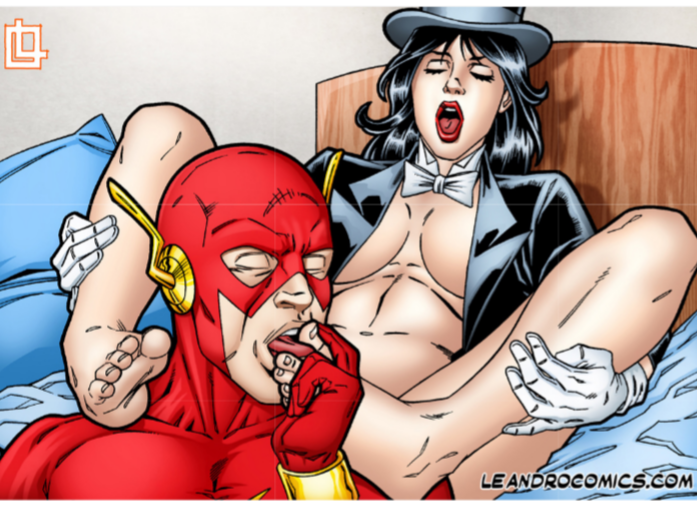 allen difference wally barry west costume Ore no imouto ga konna