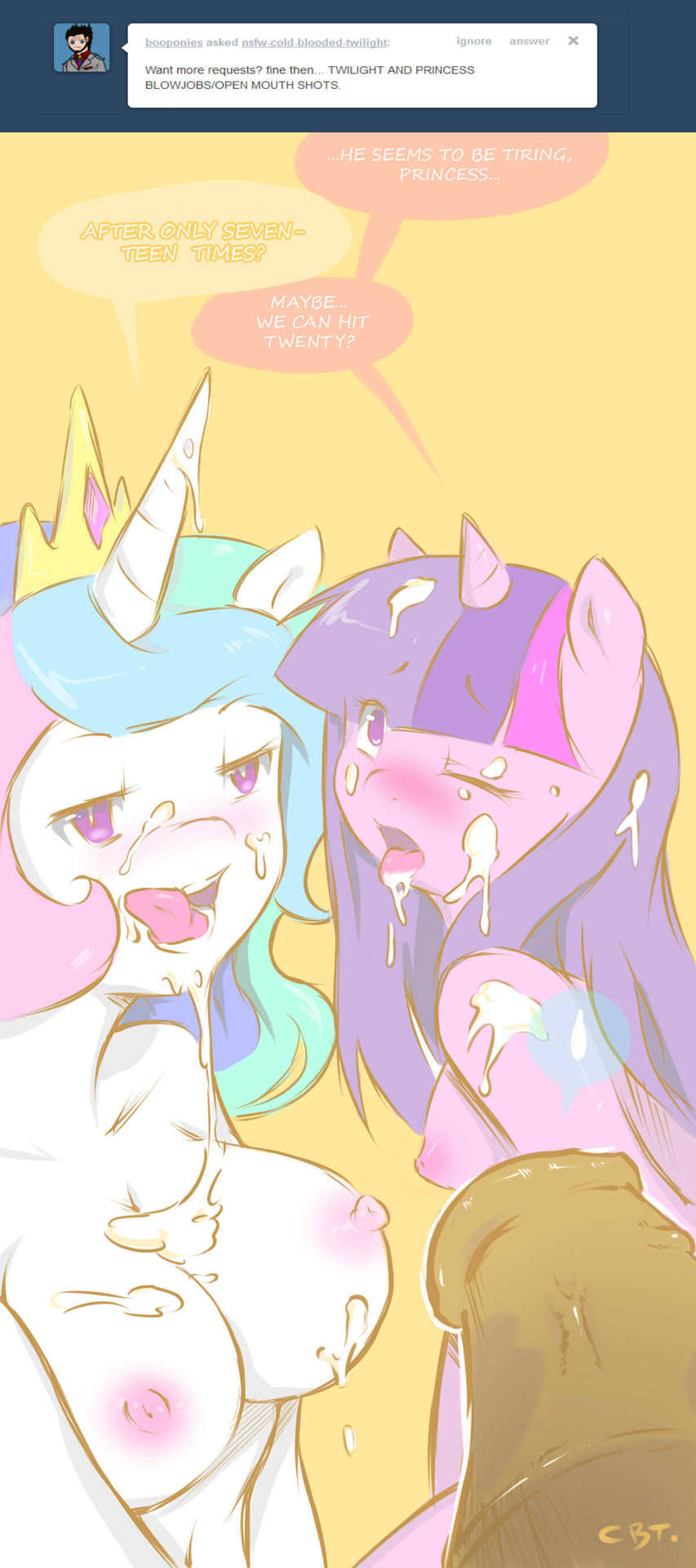twilight sentry flash sparkle x Luanne from king of the hill naked