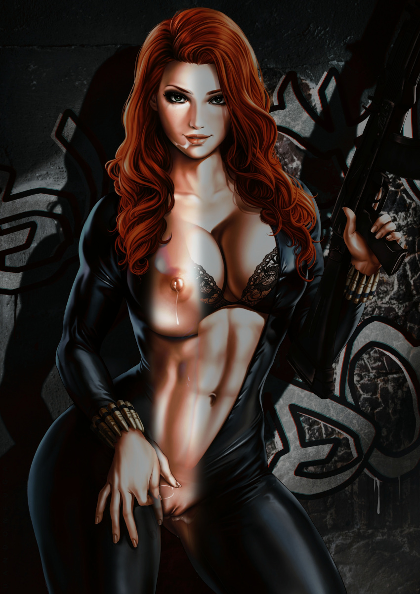 porn and black widow spiderman My little pony shining armour