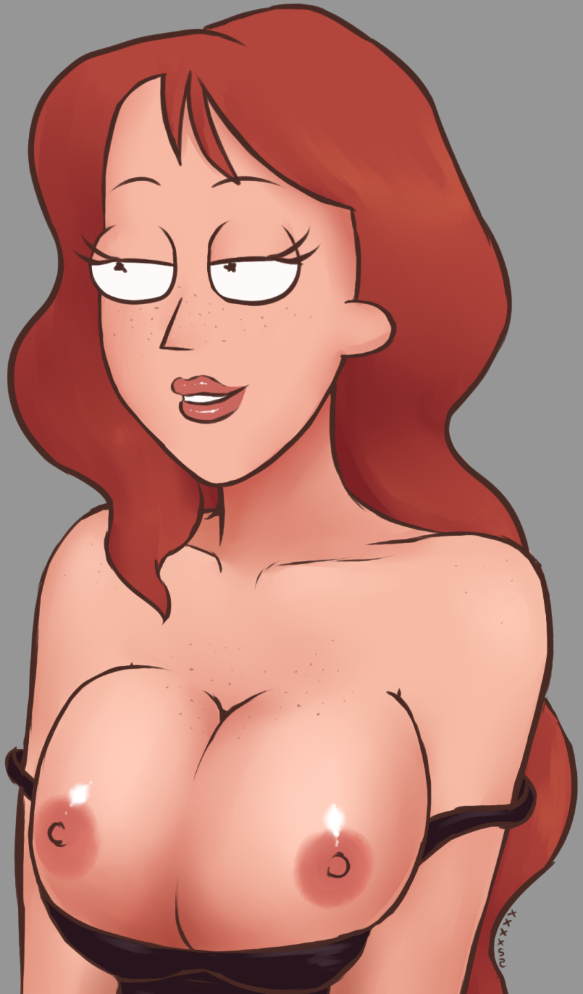 rick gifs season and 3 morty Highschool of the dead nudes