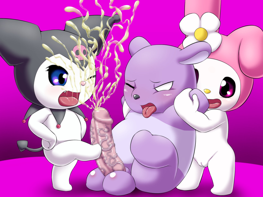 very my art own gallery lith Five nights at freddy's foxy and chica