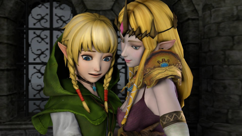 fairy bottle warriors hyrule great Pics of the power puff girls