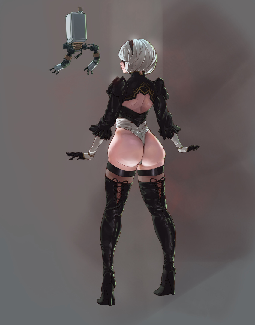 blade nier issue yorha automata Stardew valley where is emily