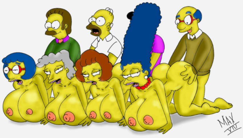 griffin and car homer peter simpson wash Amazing world of gumball nudes