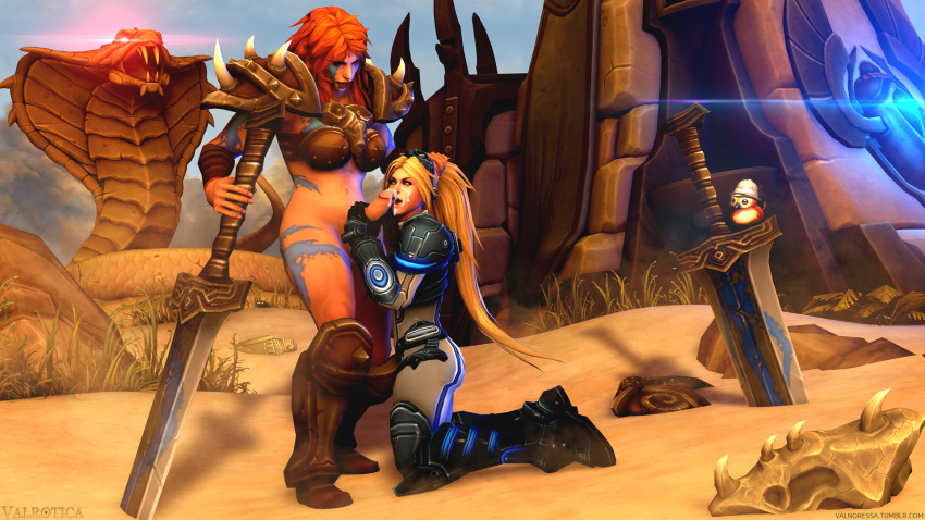 of heroes storm dryad the Calvin and hobbes